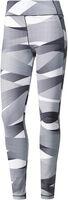 Ultimate legging