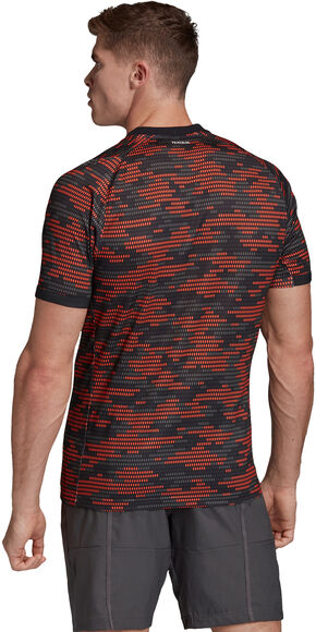 FreeLift Primeblue shirt