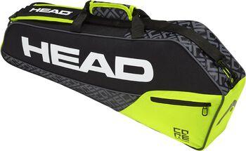 Head Core 3R tennistas Grijs