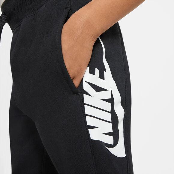 Sportswear Core Amplify joggingbroek