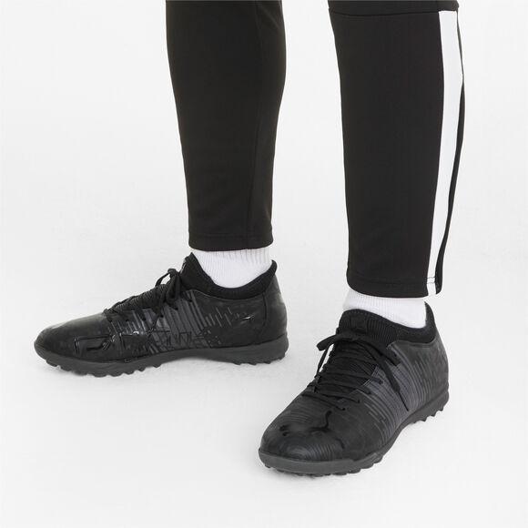 FUTURE Z 4.1 TT voetbalschoenen