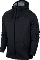 Therme Training hoodie