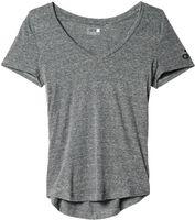 The V shirt