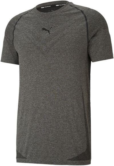 Train Tech Evoknit t-shirt