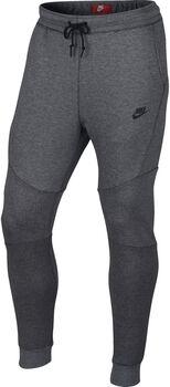 Nike Tech Fleece Jogger Heren Zwart