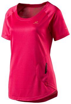 PRO TOUCH Rosita IV shirt Dames Roze