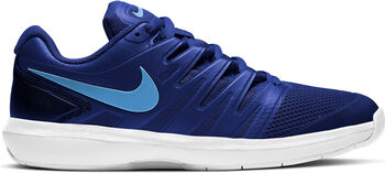 Nike Air Zoom Prestige tennisschoenen Heren Blauw