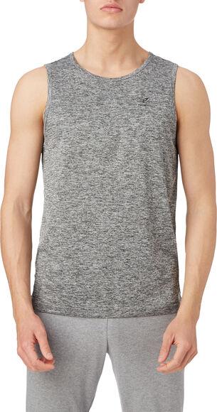 Robbi I hemd