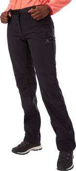 McKINLEY Shalda II broek Dames Zwart