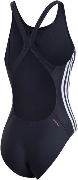 Fit 3-Stripes badpak