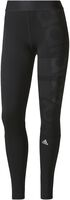 Techfit Long Badge of Sport legging