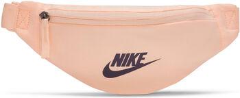 Nike Heritage heuptas Oranje