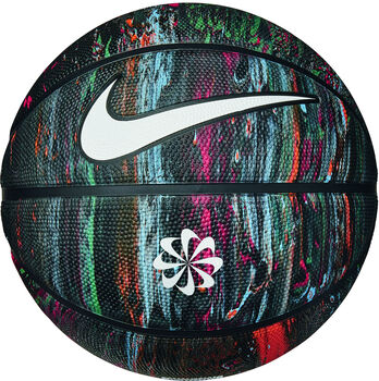 Nike Revival 8P basketbal Multicolor