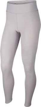 Nike Epic Lux tight Dames Grijs