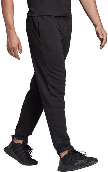 Essentials Linear Tapered broek