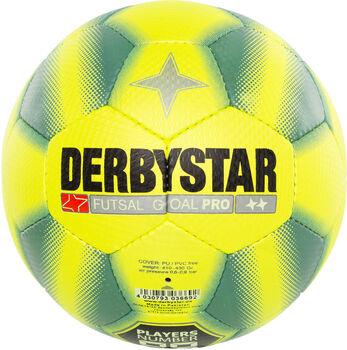 Derbystar Futsal Goal Pro Geel