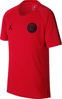 Paris Saint-Germain Dry Squad Drill jr shirt