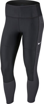 Nike Speed Rebel tight Dames