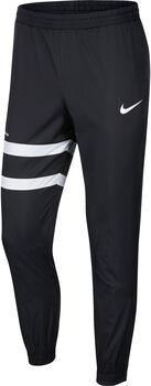 Nike FC Track joggingbroek Heren Zwart