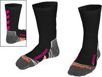Chevron sokken