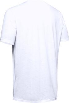 Foundation shirt
