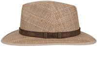 Trebloc hoed