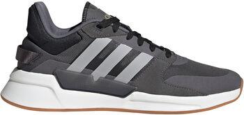 ADIDAS Run 90s sneakers Heren Grijs