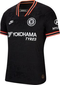 Nike Chelsea FC Vapor Match shirt 2019-2020 Heren Zwart