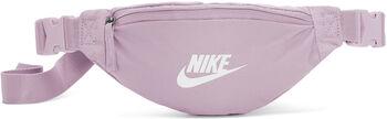 Nike Heritage heuptas Roze