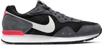 Nike Venture Runner sneakers Heren Zwart