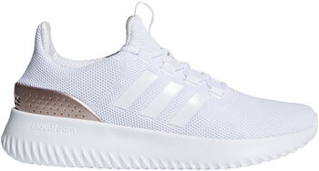 ADIDAS Cloudfoam Ultimate sneakers Dames Wit