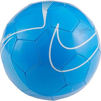 Nike Mercurial Fade voetbal Blauw