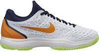 Air Zoom Cage 3 Clay tennisschoenen