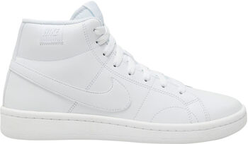 Nike Court Royale 2 Mid sneakers Dames