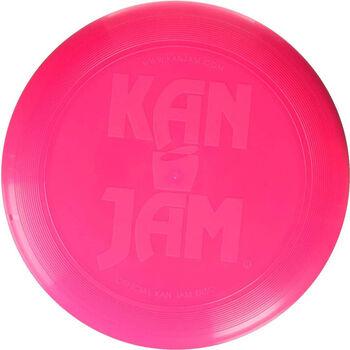 Kanjam Official schijf Roze