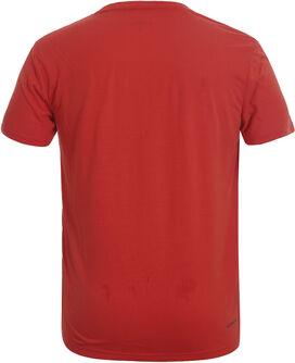 Bude t-shirt