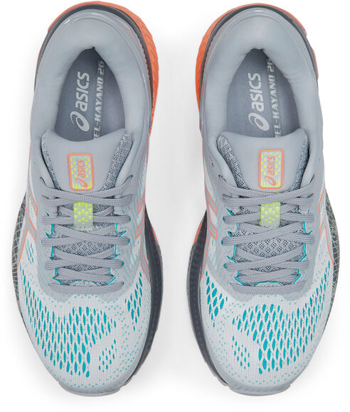 GEL-Kayano 26 Liteshow hardloopschoenen