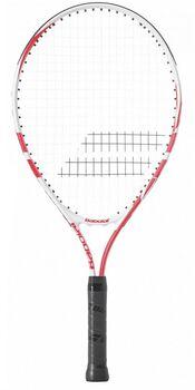 Babolat Comet 23 jr tennisracket Jongens Rood