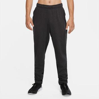 Nike Dri-FIT broek Heren Zwart