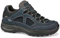 Gritstone II Wide GTX wandelschoenen