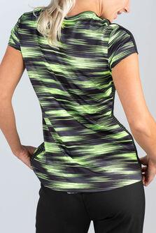 Lexie Plus shirt