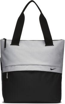 Nike Radiate Tote tas Zwart