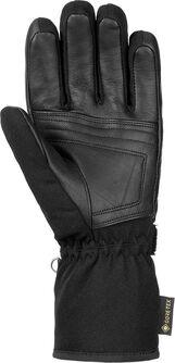 Raphael GTX handschoenen