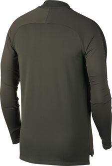 Dry Squad shirt