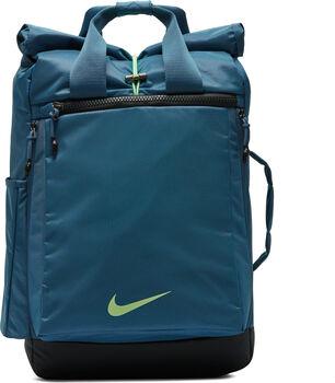 Nike Energy rugtas Blauw