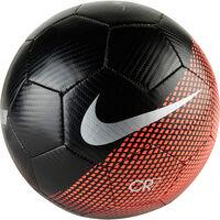 CR7 Prestige voetbal