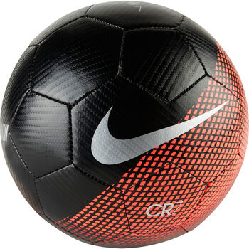 Nike CR7 Prestige voetbal Zwart