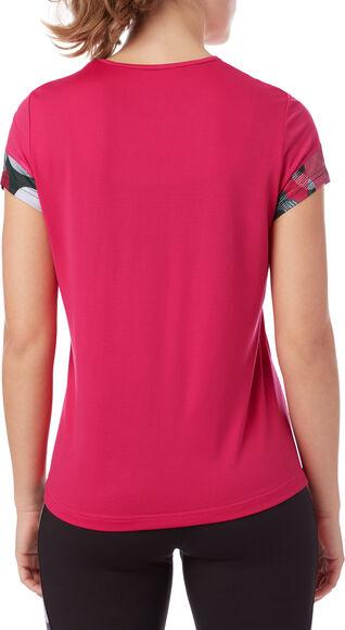 Gamantha 5 shirt