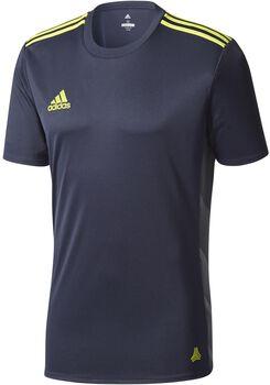 ADIDAS Tango Cage Training shirt Heren Blauw