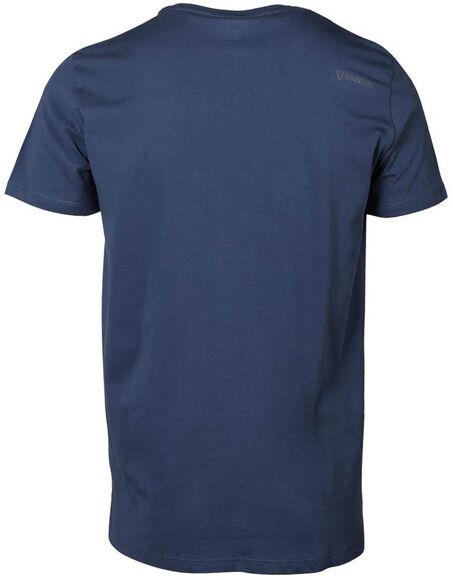 John-Logo t-shirt